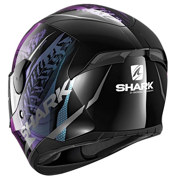 17202-210_he4038e_kvx_c-1-3-600-SHARK D-SKWAL 2 SHIGAN KVX