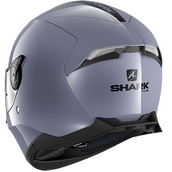 17906-210_he4903e_s01_c-1-3-600-SHARK SKWAL 2.2 BLANK S01