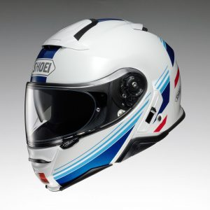 SHOEI NEOTEC 2 SEPARATOR TC10