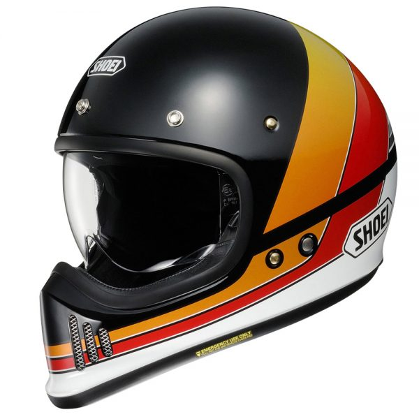 EX-ZERO-EQUATION_TC-10-SHOEI EX ZERO EQUATION TC10