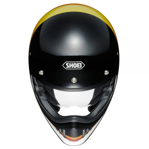 EX-ZERO-EQUATION_TC-10top-SHOEI EX ZERO EQUATION TC10