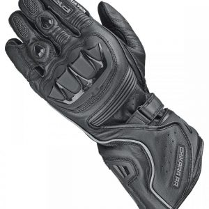 HELD CHIKARA RR SUMMER GLOVES BLACK