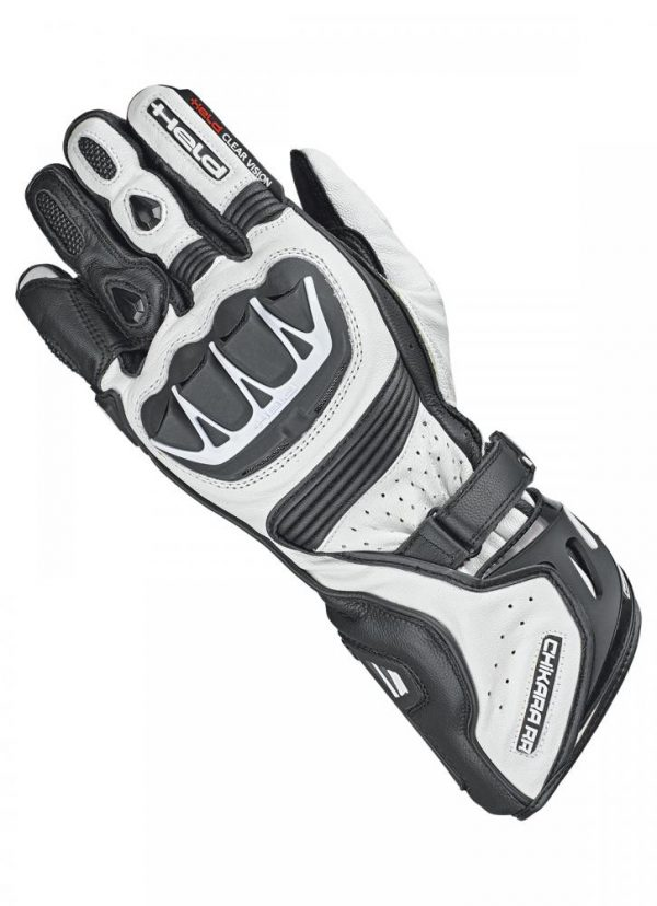 10_00282300014-HELD CHIKARA RR SUMMER GLOVES BLACK