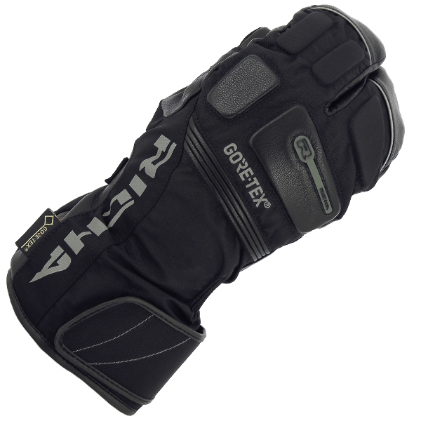 15808-081_nordi_bk_a-1-3-600-RICHA NORDIC GORETEX GTX WINTER GLOVE BLACK