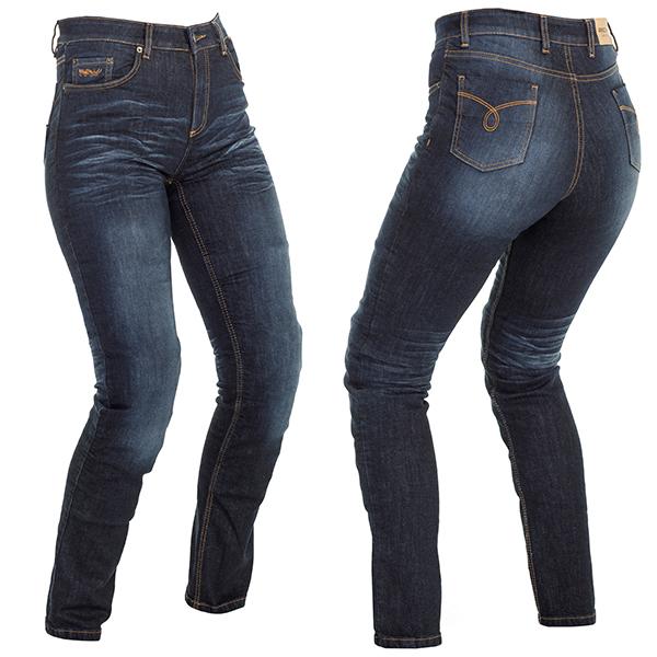 15835-082_norasf_na_a-1-3-600-RICHA NORA LADIES PROTECTIVE JEANS SLIM NAVY REGULAR LEG