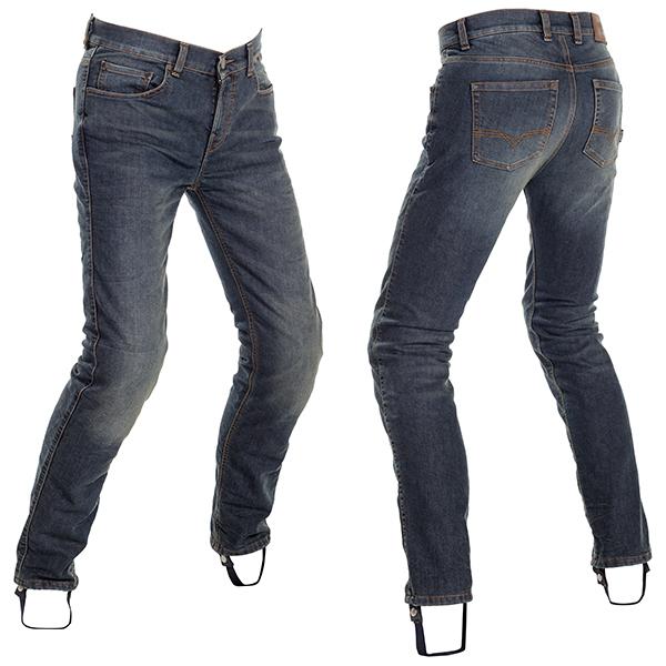 15837-082_origsf_wb_a-1-3-600-RICHA ORIGINAL SLIM PROTECTIVE JEANS REGULAR LEG STONE WASH