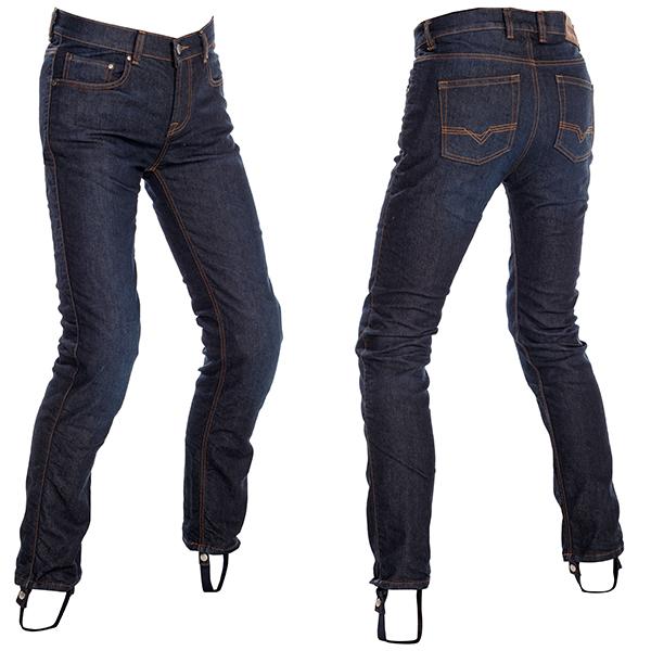 15838-082_origsf_na_a-1-3-600-RICHA ORIGINAL SLIM PROTECTIVE JEANS REGULAR LEG NAVY
