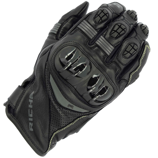 15841-081_rotag_bg_a-1-3-600-RICHA ROTATE SUMMER GLOVE BLACK GREY