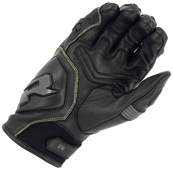 15842-081_rotag_bg_b-1-3-600-RICHA ROTATE SUMMER GLOVE BLACK GREY