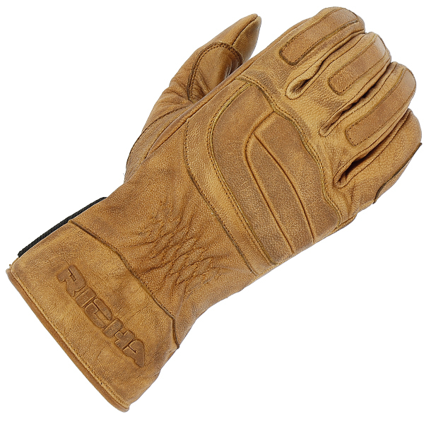 17144-081_midsm_co_a-1-3-600-RICHA MID SEASON SUMMER GLOVES COGNAC
