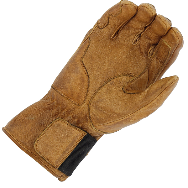 17145-081_midsm_co_b-1-3-600-RICHA MID SEASON SUMMER GLOVES COGNAC