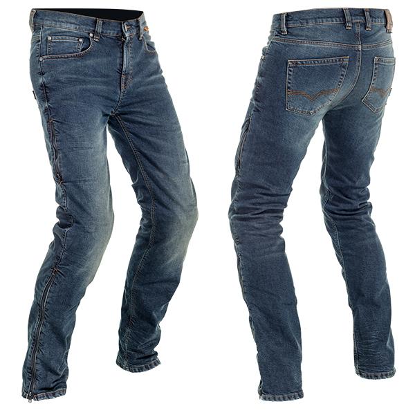 17166-082_advjea_bl_a-1-3-600-RICHA ADVENTURE PROTECTIVE JEANS REGULAR LEG BLUE