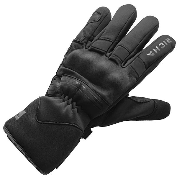 17219-081_summev_bk_a-1-3-600-RICHA SUMMIT EVO WINTER GLOVE BLACK