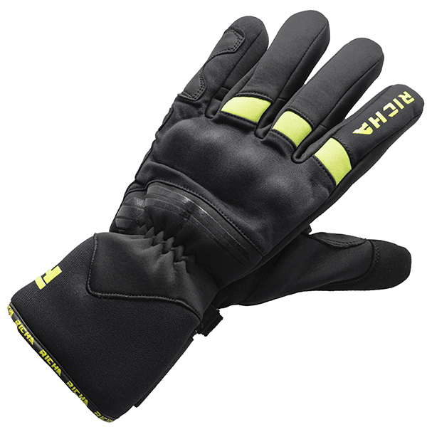 17221-081_summev_bf_a-1-3-600-RICHA SUMMIT EVO WINTER GLOVE BLACK