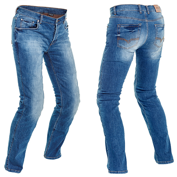 17255-082_projej_lb_a-1-3-600-RICHA PROJECT PROTECTIVE JEANS REGULAR LEG LIGHT BLUE