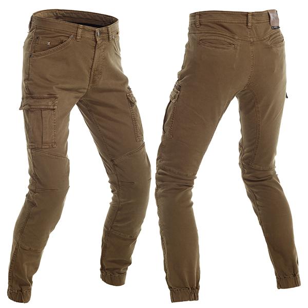 18226-082_apachs_kh_a-1-3-600-RICHA APACHE PROTECTIVE JEANS REGULAR LEG BLACK