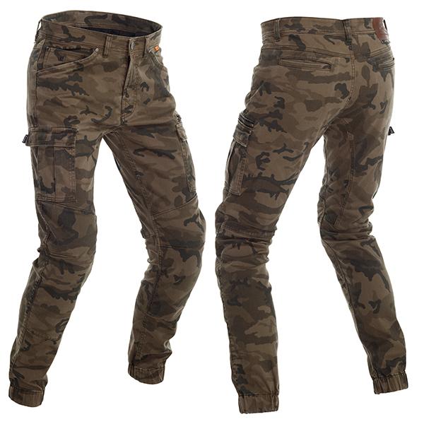 18228-082_apache_nv_a-1-3-600-RICHA APACHE PROTECTIVE JEANS REGULAR LEG BLACK