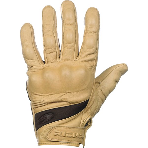 2624-081_custom_tn_01-1-3-600-RICHA CUSTOM SUMMER GLOVE BROWN