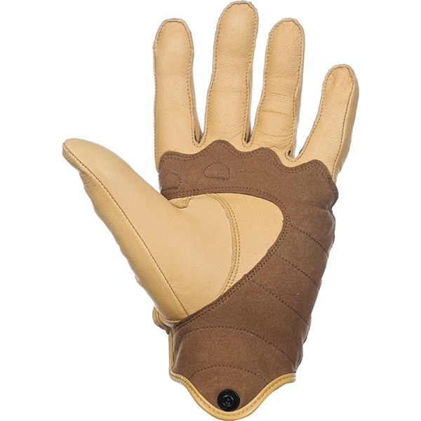 5828-081_custom_tn_01_b-1-3-600-RICHA CUSTOM SUMMER GLOVE BROWN