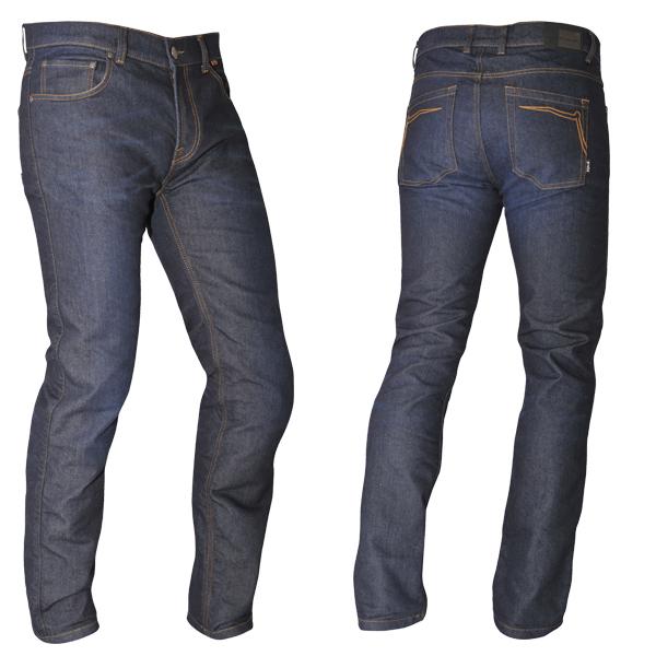 9454-082_origin_db-1-3-600-RICHA ORIGINAL PROTECTIVE JEANS LONG LEG BLUE