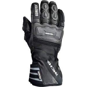 RICHA COLD PROTECT GTX GORETEX WINTER GLOVE BLACK