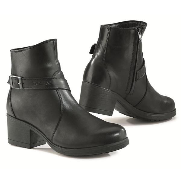 10375-130_8050w_blk_a-1-3-600-TCX X BOULEVARD LADY BOOTS WATERPROOF BLACK