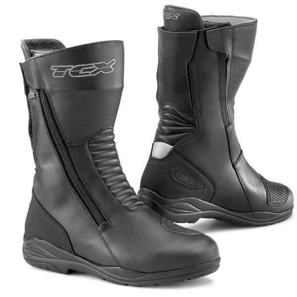 10380-130_7125g_blk_a-1-3-600-TCX X TOUR EVO GORETEX BOOTS WATERPROOF BLACK