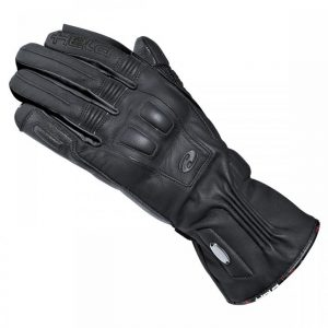 HELD ICE QUEEN LADY GLOVES WINTER BLACK