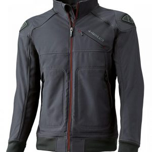 HELD SAN REMO URBAN JACKET ANTHRACITE