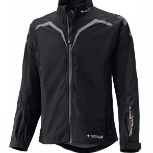 HELD RAINBLOCK LADY WATERPROOF OVER JACKET BLACK