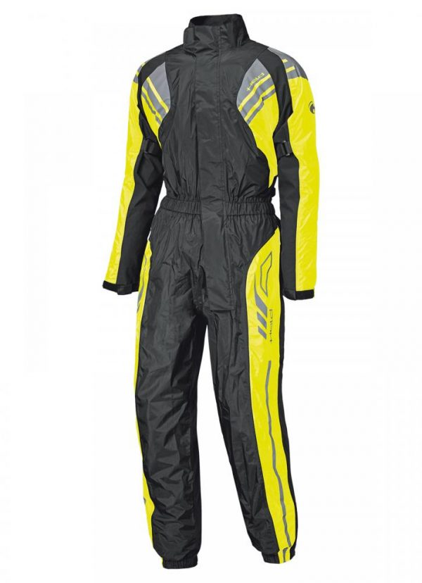 10_00681100058-HELD SPLASH 2.0 WATERPROOF OVER SUIT BLACK FLURO