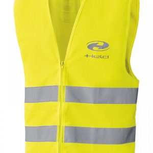 HELD SAFETY HI-VIZ VEST