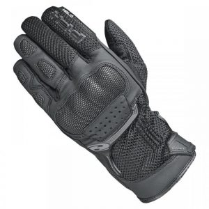 HELD DESERT II SUMMER GLOVES BLACK