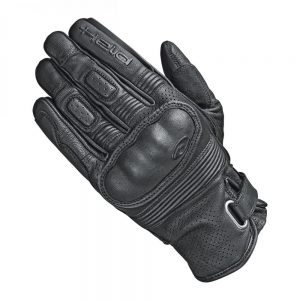 HELD BURT SUMMER GLOVES BLACK
