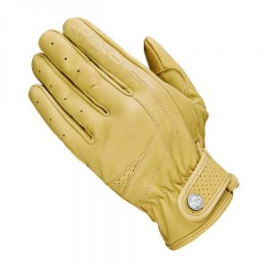 HELD CLASSIC RIDER SUMMER GLOVES BEIGE