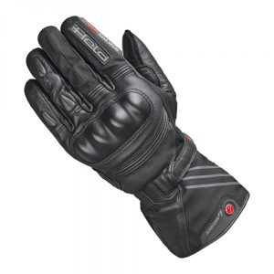 HELD TWIN II GORETEX GLOVES WINTER BLACK