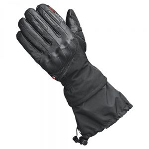 HELD TONALE GORETEX GLOVES WINTER BLACK
