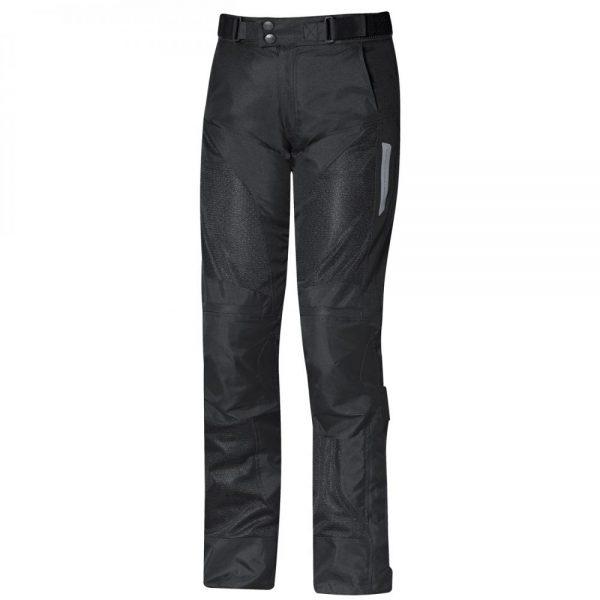 10_06205000001-HELD ZEFFIRO 3.0 TEXTILE MESH TROUSERS BLACK STANDARD LEG