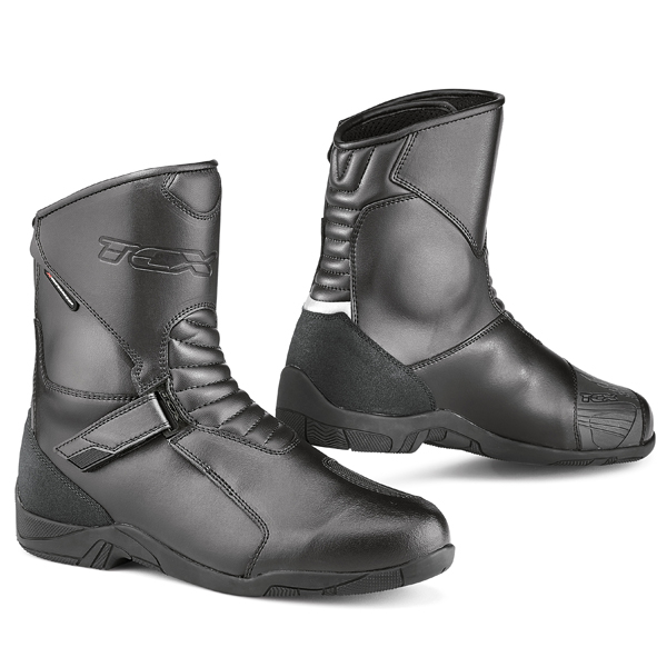 11768-130_7170w_ner_a-1-3-600-TCX HUB BOOTS WATERPROOF BLACK