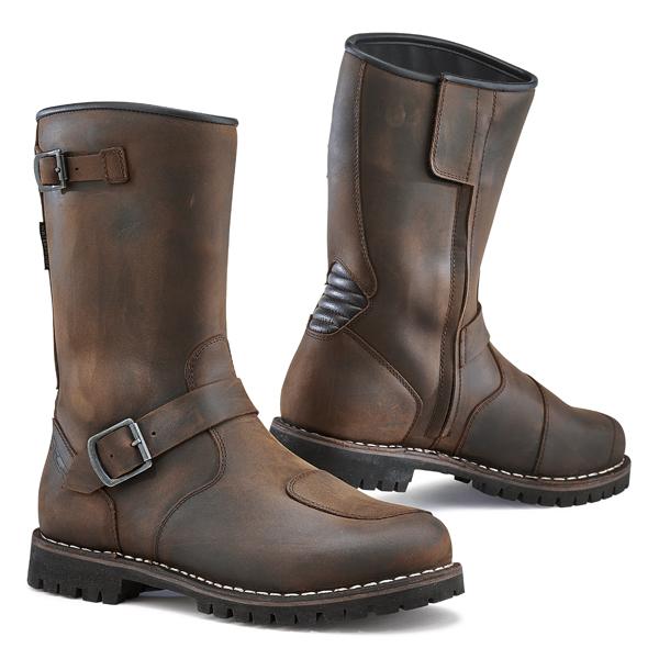 11771-130_7096w_mor_a-1-3-600-TCX FUEL BOOTS WATERPROOF BROWN