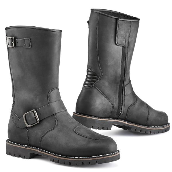 11906-130_7096_winer_a-1-3-600-TCX FUEL BOOTS WATERPROOF BLACK