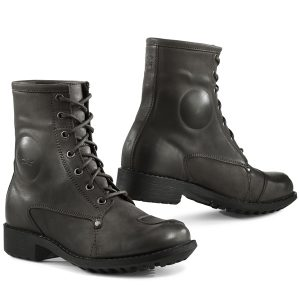 TCX BLEND LADY BOOTS WATERPROOF BROWN