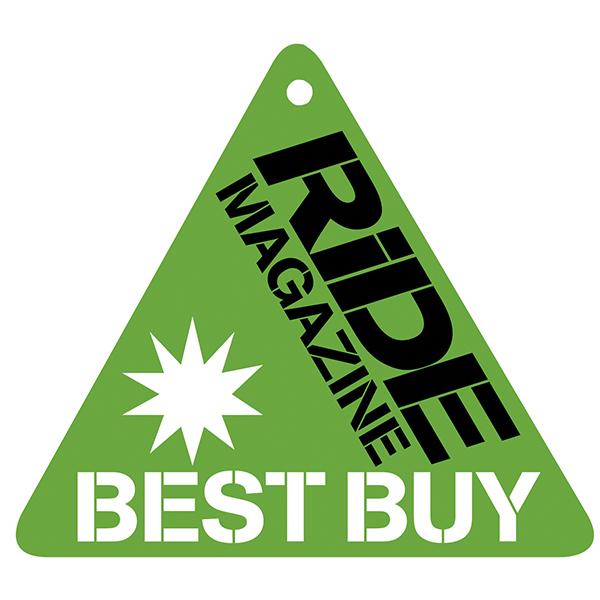 14241-ride_best_buy-1-3-600-RICHA TYPHOON WATERPROOF OVER SUIT BLACK FLURO