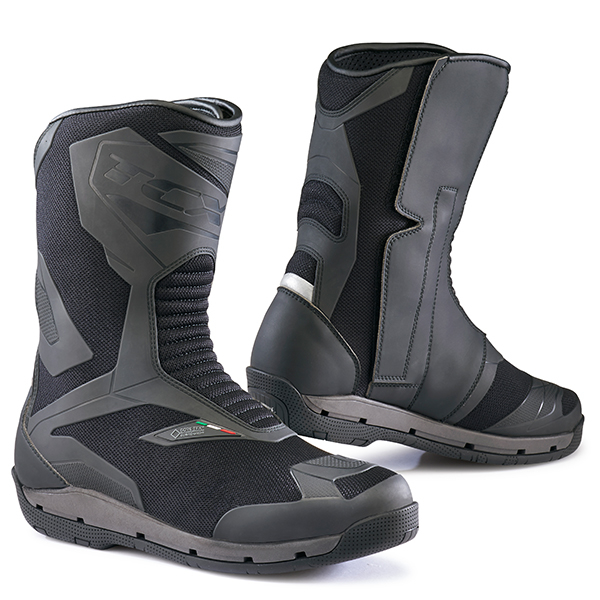 14848-130_7138g_ner-1-3-600-TCX CLIMA SURROUND GORETEX BOOTS WATERPROOF BLACK