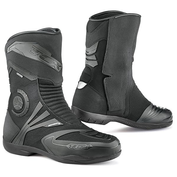 15750-130_7137g_blk_a-1-3-600-TCX AIR TECH GORETEX BOOTS WATERPROOF BLACK
