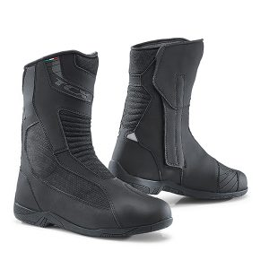 TCX EXPLORER 4 GORETEX BOOTS WATERPROOF BLACK
