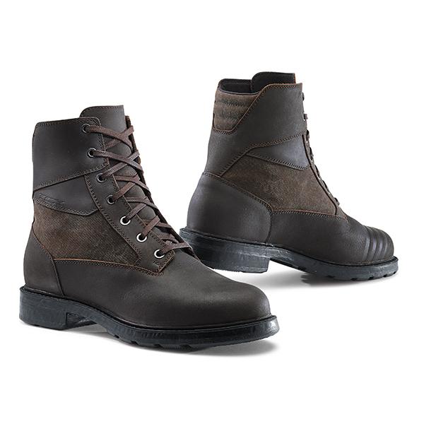 16419-130_7302w_mor-1-3-600-TCX ROOK BOOTS WATERPROOF BLACK