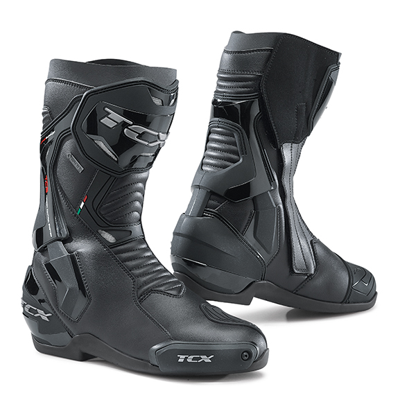 16428-130_7661g_ner-1-3-600-TCX ST FIGHTER GORETEX BOOTS WATERPROOF BLACK