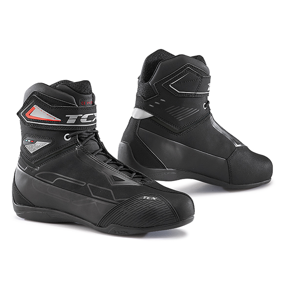 16440-130_9507w_ner-1-3-600-TCX RUSH 2 BOOTS WATERPROOF BLACK