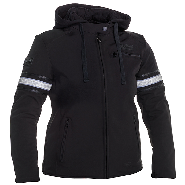 17189-082_tou2sl_bk_a-1-3-600-RICHA TOULON 2 SOFT SHELL URBAN JACKET BLACK